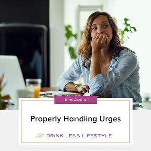 Properly Handling Urges