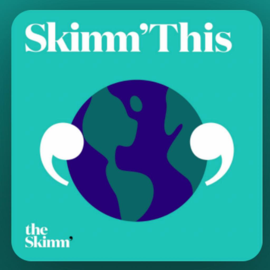 Skim This
