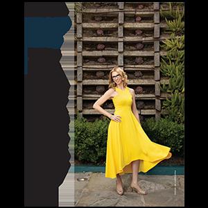 Dr Sherry Price in Modern Luxury Magazine